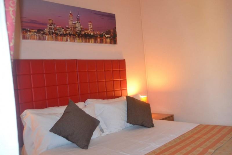 Hotel A Ore Roma Zona Termini